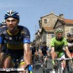 Скриншот Pro Cycling Manager Season 2013: Le Tour de France - 100th Edition – Изображение 15