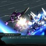 Скриншот Dai-2-Ji Super Robot Taisen OG – Изображение 4