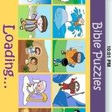 Скриншот Bible Puzzles – Изображение 1