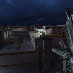 Скриншот Hellforces – Изображение 65