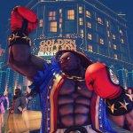 Скриншот Street Fighter V – Изображение 142