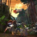 Скриншот Guild Wars – Изображение 8