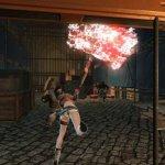 Скриншот GunZ 2: The Second Duel – Изображение 6