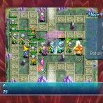Скриншот Crystal Defenders – Изображение 13