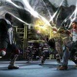 Скриншот X-Men: Destiny – Изображение 8