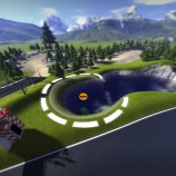 Скриншот ModNation Racers – Изображение 2