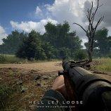 Скриншот Hell Let Loose – Изображение 6