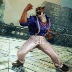 Скриншот Tekken 7 – Изображение 23