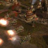 Скриншот Command & Conquer: Generals - Zero Hour – Изображение 10