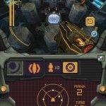Скриншот Metroid Prime: Hunters – Изображение 34