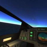 Скриншот Kerbal Space Program – Изображение 11