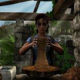 Скриншот Return to Mysterious Island 2: Mina's Fate – Изображение 3