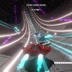 Скриншот Velocity G – Изображение 17
