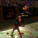 Скриншот Creed Arena – Изображение 3