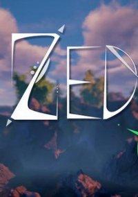 ZED – фото обложки игры