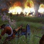 Скриншот Shogun 2: Total War – Изображение 23