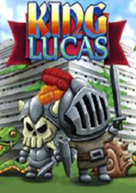 King Lucas