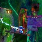 Скриншот Flip's Twisted World – Изображение 10
