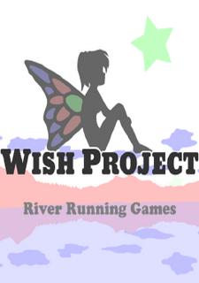 Wish Project