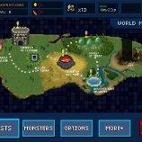 Скриншот Tiny Dice Dungeon – Изображение 9