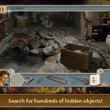 Скриншот Alabama Smith in Escape from Pompeii – Изображение 4