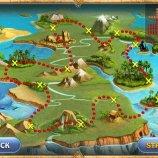 Скриншот Остров Сокровищ – Изображение 3