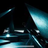 Скриншот Layers Of The Machine – Изображение 3