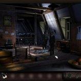 Скриншот Art of Murder: Hunt for the Puppeteer – Изображение 1