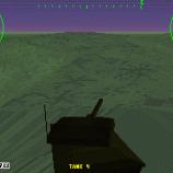 Скриншот Tank Commander – Изображение 9