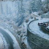 Скриншот WRC Powerslide – Изображение 5
