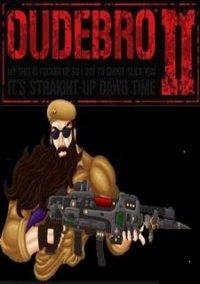 Dudebro 2 – фото обложки игры