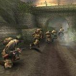Скриншот Call of Duty: Roads to Victory – Изображение 12
