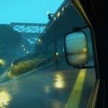 Скриншот Pandemic Express – Изображение 2