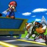 Скриншот Super Smash Bros. for Nintendo 3DS – Изображение 10