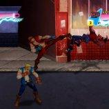 Скриншот Double Dragon: Neon – Изображение 5