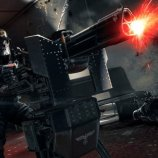 Скриншот Wolfenstein: The New Order – Изображение 3