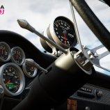 Скриншот Forza Horizon 3 – Изображение 9