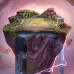 Скриншот League of Legends – Изображение 13