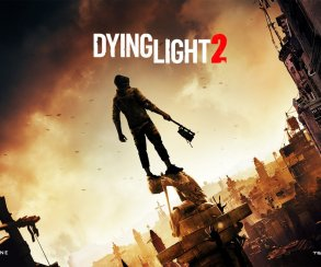 Еще одни. Авторы Dying Light 2 перенесли релиз игры