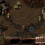 Скриншот Terra Victus – Изображение 6