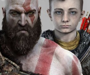 «Не занесли» #34 x Droider Cast. Итоги E3 2016