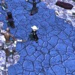Скриншот Gluk'Oza: Action! – Изображение 60