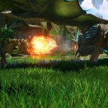 Скриншот Scalebound – Изображение 9