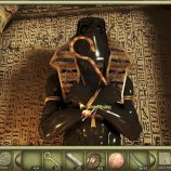 Скриншот Escape the Lost Kingdom – Изображение 1