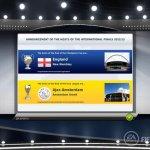 Скриншот FIFA Manager 12 – Изображение 14