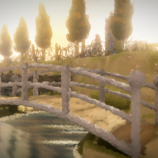 Скриншот 11-11: Memories Retold – Изображение 9