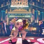 Скриншот Street Fighter V – Изображение 128