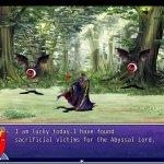 Скриншот The Elven Path – Изображение 13
