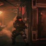 Скриншот Killzone: Mercenary – Изображение 18