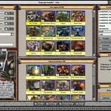 Скриншот Berserk Online – Изображение 2